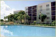 Pier Club Apartments in Miramar, FL 33025 954-435-2056 -8440 Sherman ...