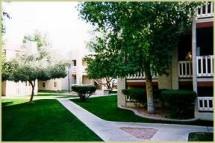 Vista Ventana in Phoenix, AZ 85051 602-973-3183 -3221 West El ...
