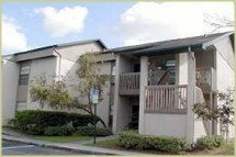 Sienna Place Apartments Orlando