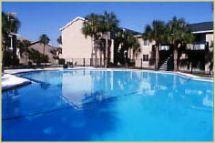 Sunset Palms Apartments Tampa Fl