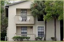 Garden Terrace Apartments In Tampa Fl 33617 Tampa