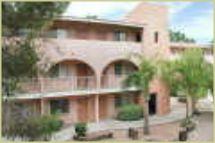 Arizona Select Suites Sierra Madre In Mesa Az 85201