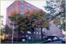 Reynolds terrace in orange nj 07050 973 395 0700 248 for 248 reynolds terrace orange nj