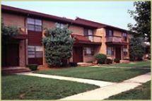Winding Wood Apartments Rentals - Sayreville, NJ m