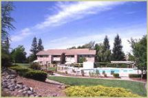canyon terrace in folsom ca 95630 916 988 2318 1600