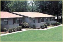 Meadowood Apartments in Forest Park, OH 45240 513-825-0737 -11060 ...