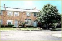 Prince Frederick Townhomes In Cincinnati Oh 45231 Cincinnati Apartments