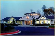 Arborview/Liriope Apts. At Riverside In Belcamp, MD 21017 410 575 7368   1300 Liriope Court, Belcamp, MD |Belcamp Apartments For Rent