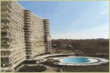 Crescent Park Apartments East Orange Nj