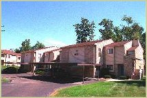 country ridge apartments in farmington hills mi 48331 248