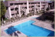 Bellridge Apartments Phoenix Az