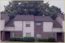 Old Town Villa In College Park GA 30349 404 766 5121 2200 Godby