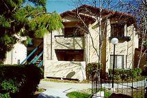 Adagio Luxury Homes In La Mesa CA 91942 San Diego Apartments