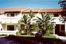 Sunset Trails Apartments Vista Ca