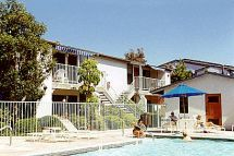 La Jolla Park East In San Diego Ca 92122 858 458 0411