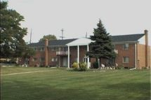 Woodside Manor Apartments Fraser Mi