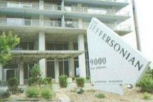 Jeffersonian In Detroit Mi 48214 313 823 3000 9000 E Jefferson Downtown Apartments For Rent