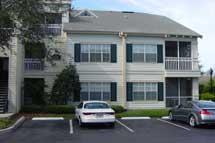 Park Central Apartments John Young Parkway Orlando Fl