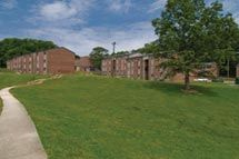 Fairburn And Gordon Apartments In Atlanta Ga 30331 404 691 5368