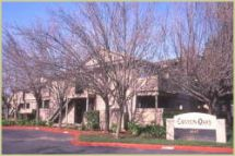 Canyon Oaks in Orangevale, CA 95662 916-989-4669 -6047 Main Avenue ...