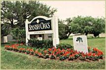 Spanish Oaks Apartments San Antonio Texas