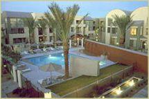 arioso city lofts in phoenix az 85016 602 604 2281 3411. Black Bedroom Furniture Sets. Home Design Ideas