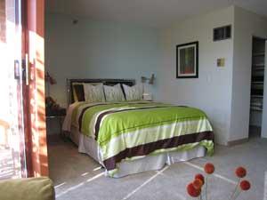 Lisle Apartments