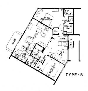 photos videos further home page moreover triplex house plans with garage furthermore wayne l morse united states courthouse besides floorplan. on wayne floor plan