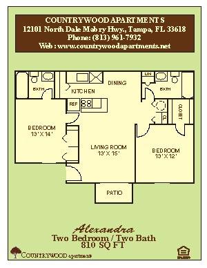 Tampa Hotels- Tampa Bay Hotel Near Airport- Wyndham Westshore