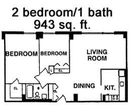 Apartment Floorplans For Ashton Heights In Suitland Math Wallpaper Golden Find Free HD for Desktop [pastnedes.tk]