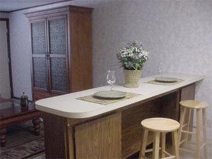 Kensington Apartments Kissimmee Fl Website