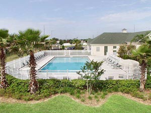 Hunters Chase Apartments Casselberry Fl