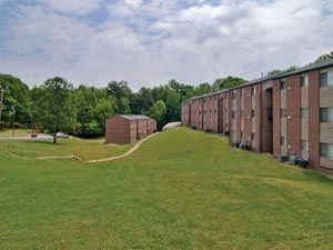 Apartment Photos For Fairburn And Gordon Apartments In Atlanta Ga