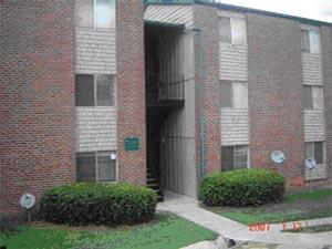 Fairburn Gordon Apartments Atlanta Ga